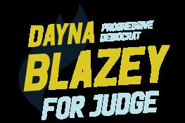 BlazeyLogoHoriz